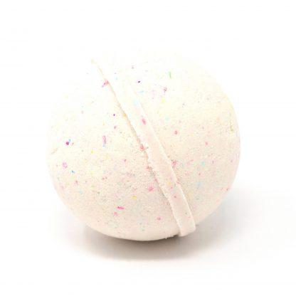 Dr. Know's Birthday Cake 100mg Bath Bomb
