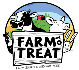 Farm To Treat