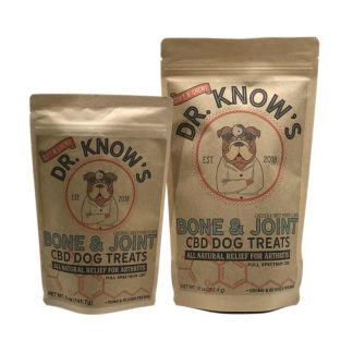 Dr. Know's Bone & Joint